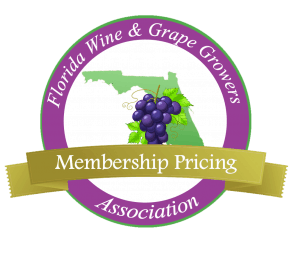 Florida-Wine-and-Grape-Growers-Association-Membership-Pricing